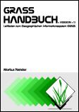 GRASS Handbuch 1.1 Cover